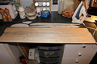 Name: IMG_1860.jpg
