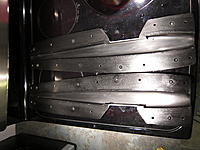 Name: IMG_0592.jpg
