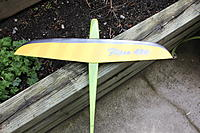 Name: IMG_2405.jpg