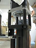 Name: Photo 4[2].jpg