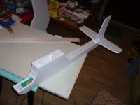 Name: P1020479.jpg