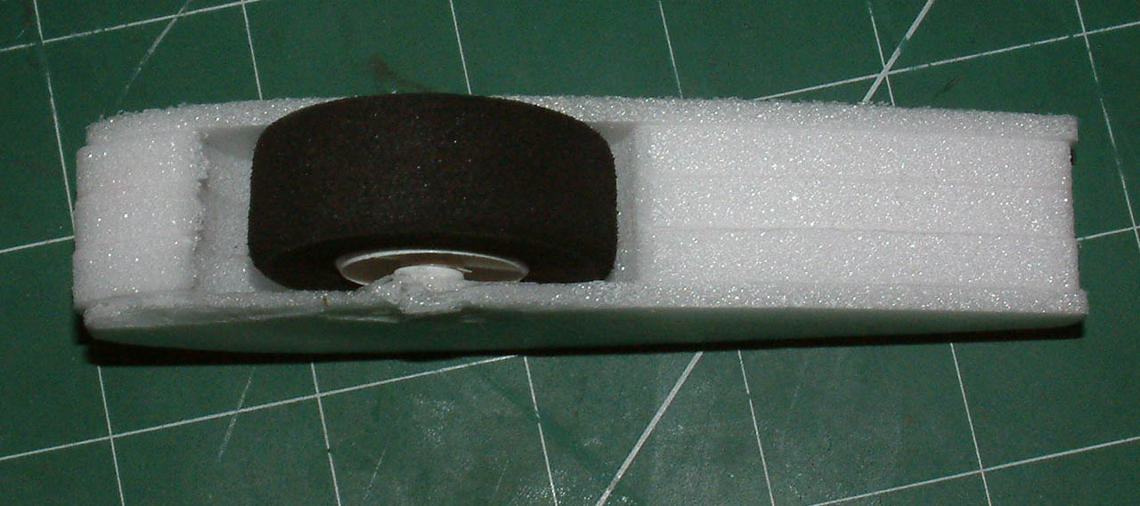 Name: wheelpant.jpg