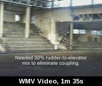 flightvideo.wmv