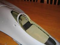 Name: IMG_0996.jpg