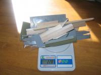 Name: IMG_1031.jpg