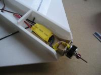 Name: mount.jpg