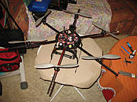Name: 100819-230106.jpg
