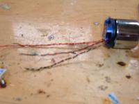 Name: Motor rewind 010.jpg