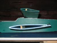Name: plane manual 007.jpg