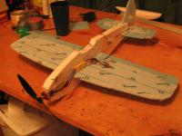 Name: Monsoon 001.jpg