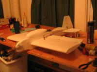 Name: Monsoon 002.jpg