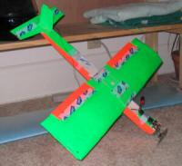 Name: DemonMini.jpg