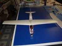 Name: Diablo build near done 006.jpg