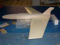 Name: Airframe 003.jpg