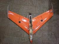 Name: DSCN1050.jpg