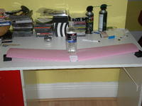 Name: DSCN1074.jpg