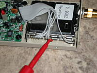 Name: Antenna pictures 025.jpg