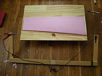 Name: Vampire build 001.jpg