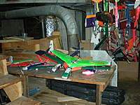 Name: Man Cave 006.jpg