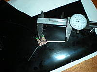 Name: DSCN1756.jpg