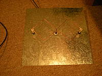 Name: DIY BiQuad 023.jpg