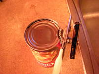 Name: Cantenna how to 005.jpg