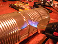 Name: Cantenna how to 010.jpg