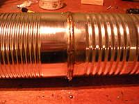 Name: Cantenna how to 011.jpg
