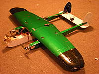 Name: FPV-38 002.jpg