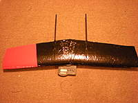 Name: covering 007.jpg