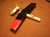 Name: Built without electronics 004.jpg