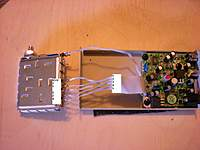 Name: Proper Comtech wiring 001.jpg