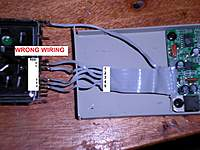 Name: RX pin connections incorrect.jpg