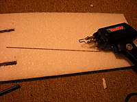 Name: Wing spars 001.jpg