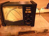 Name: Vee and SPW measurement 007.jpg