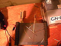 Name: Cloverleaf construction 023.jpg
