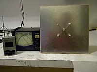 Name: Crosshair smaller.jpg