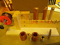 Name: DSCN5299.jpg