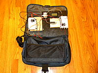 Name: DSCN5495.jpg