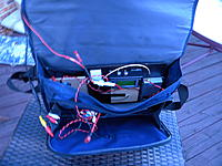 Name: DSCN5481.jpg