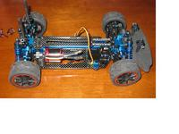 Name: ExoMotor.JPG