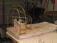 Name: IMG_4819.jpg