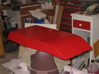 Name: IMG_4896.jpg