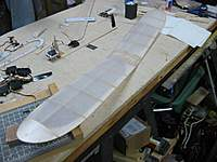 Name: IMG_8511.jpg
