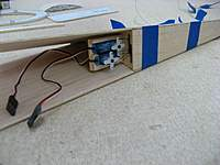 Name: IMG_8532.jpg