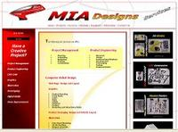 Name: MIASERVICES250.jpg