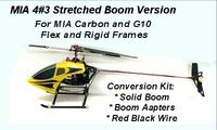 Name: MIAWALK43B-STRETCHEDBOOMKIT.jpg