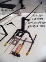 Name: 52WITHMIA2001FALCONLEGS.jpg