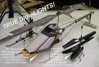 Name: MIAHISTORICALHELI-SPORT LE-BLADEMCX-800.jpg