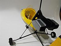 Name: MIA AUTOGYROS 025-250.jpg